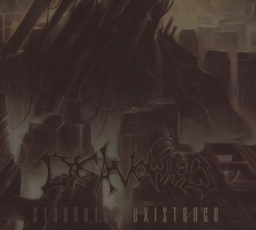 Stagnated Existence by Disavowed