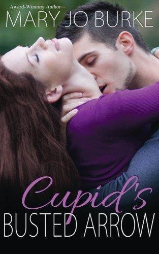 Cupid'S Busted Arrow