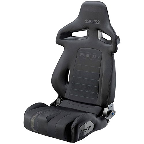 sparco-s00965nr-r333-asiento-negro