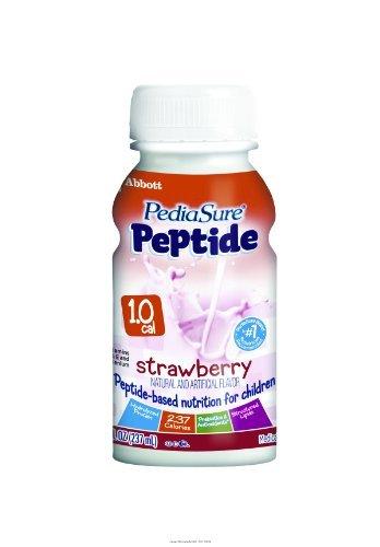 pediasure-peptide-pediasure-ptide-strw-10-ca-1-case-24-each-by-ross-products-division