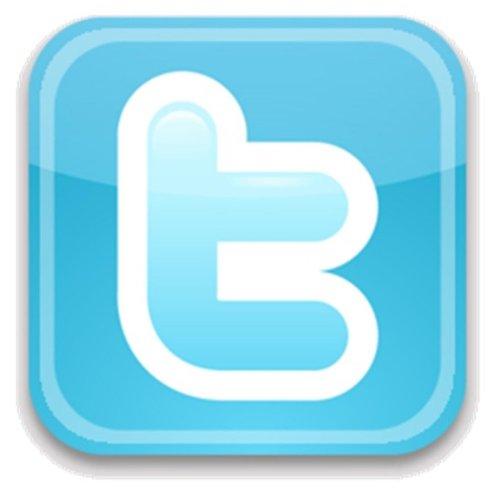 Twitter Shoutout to 190k+ Followers