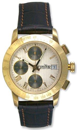 Condor GS2001