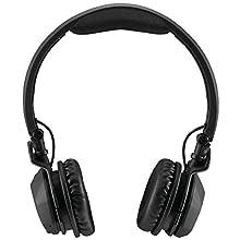 Mad Catz - Tritton F.R.E.Q.M Wl Headset F.R.E.Q.M Wl Headset F.R.E.Q.M Wl Headset F.R.E.Q.M Wl Headset 7.48In L X 3.15In W X 5.51In H