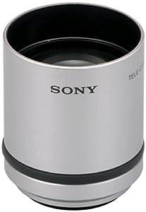 Sony VCL-DH2637 Tele Conversion Lens