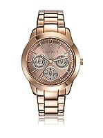 ESPRIT Reloj de cuarzo Woman ES108422004 36 mm