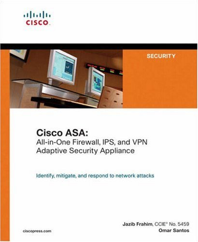 cisco-asa-all-in-one-firewall-ips-and-vpn-adaptive-security-appliance