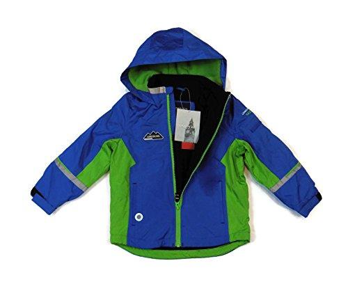 london-fog-boys-fleece-lined-transitional-jacket-green-blue-3t