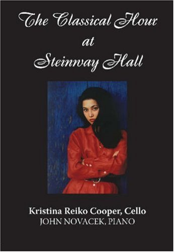 steinway-and-sons-presents-the-classical-hour-at-steinway-hall-kristina-reiko-cooper-cello