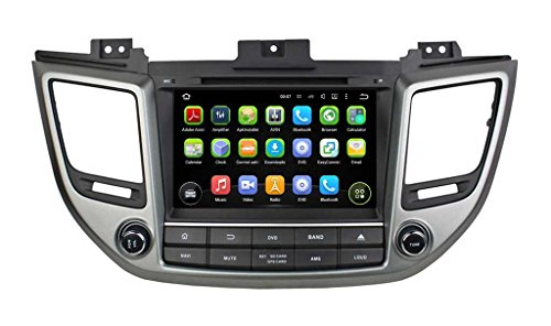 8-inch-android-511-lollipop-os-2-din-car-stereo-player-for-hyundai-ix35-tucson2015quad-core-16g-cort