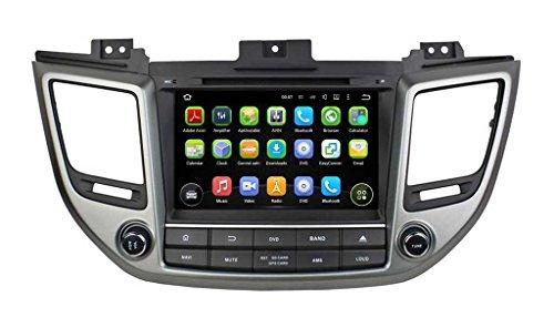 8-pulgadas-2-din-coche-radio-android-511-lollipop-os-para-hyundai-ix35-tucson-20151024x600-pantalla-