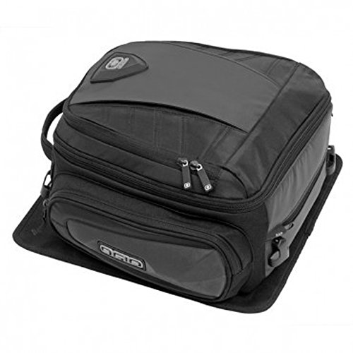 11009136-ogio-tail-bag-tailpack-stealth