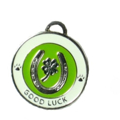 luxepets-lucky-charm-good-luck-by-luxepets-llc-english-manual