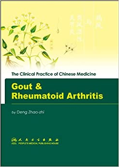 The practice of chinese medicine download