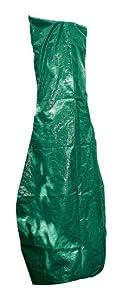 Draper 12910 Large Chiminea Cover