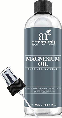 art-naturals-olio-di-magnesio-355-ml-il-miglior-deodorante-naturale-riduce-le-emicranie-dona-solliev