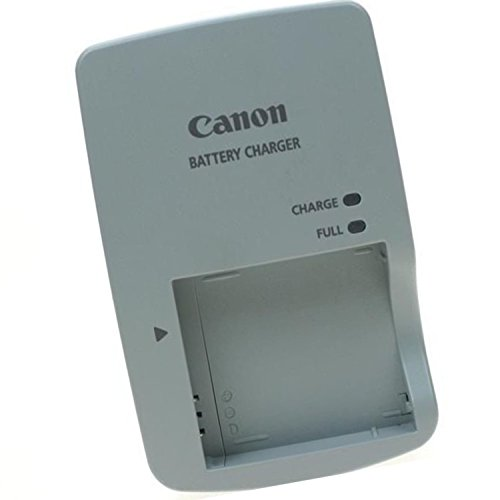 canon-cb-2ly-charger-for-nb-6l-nb-6lh-li-ion-battery-canon-powershot-d10-d20-s90-s95-s120-sd770-is-s