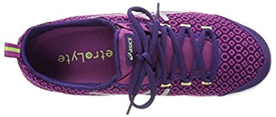 ASICS Women's Metrolyte GEM Walking Shoes