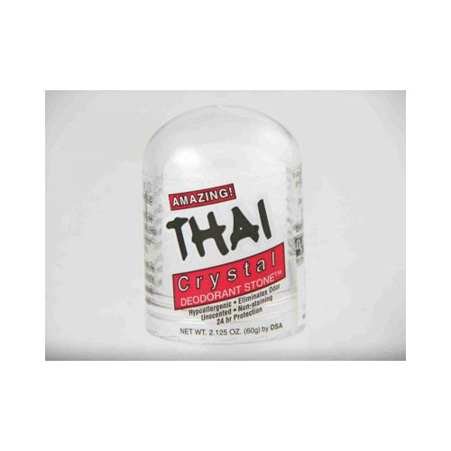 thai-deodorant-stone-thai-natural-crystal-deodorant-push-up-stick-2125-oz-thai-deodorant-stone-deodo