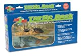 Zoo Med Turtle Dock for 15 Gallon Tanks, Medium