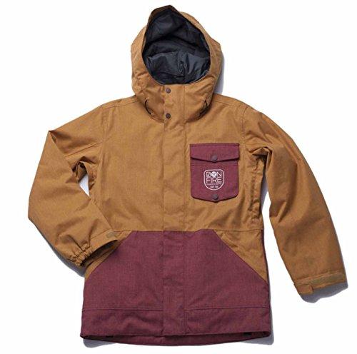 bonfire-innocent-japan-snowboard-jacket-womens-sz-m