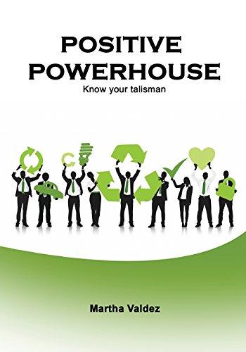 positive-powerhouse-know-your-talisman