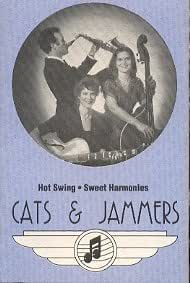 Cats & Jammers