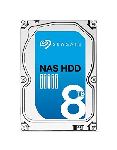 seagate-desktop-hdd-nas-8tb-disco-duro-serial-ata-iii-unidad-de-disco-duro-0-60-c-40-60-c