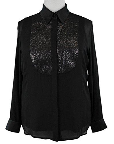 marina-rinaldi-by-maxmara-getto-black-sheer-sequin-blouse-w-tank-top-22w-31