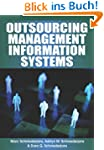 Outsourcing Management Information Sy...