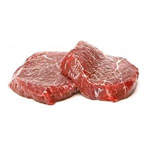 BuckHead Beef: Steak