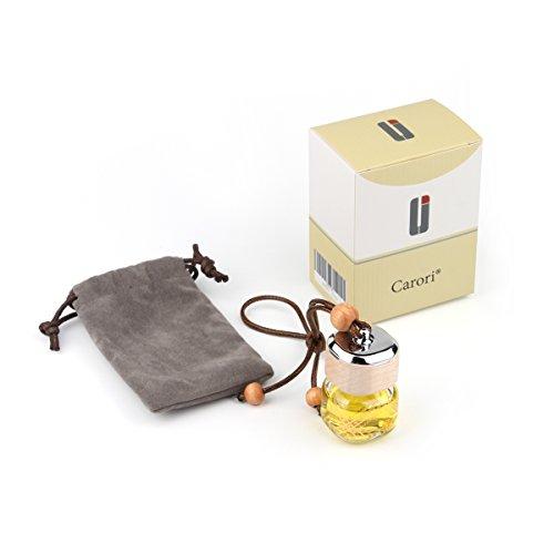carori d sodorisant d air de voiture accroch dans la voiture original huile de parfum. Black Bedroom Furniture Sets. Home Design Ideas