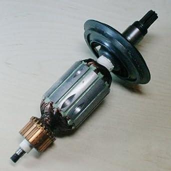 Bosch GBH 3000 Kugellager für Rotor !!!!!