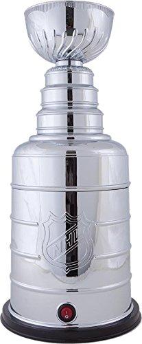NHL League Logo Stanley Cup Popcorn Maker