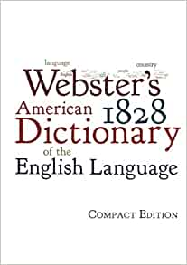 Dissertations on the English Language eBook by Noah Webster ...