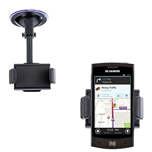 gomadic-brand-ultra-compact-flexible-car-auto-windshield-holder-mount-designed-for-the-lg-jil-sander