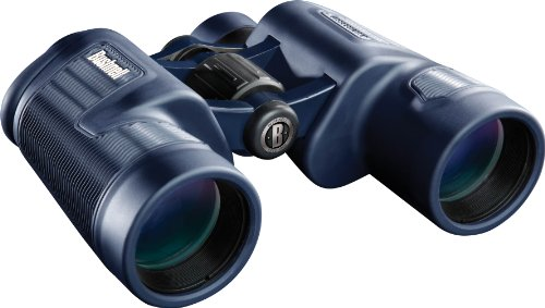 Bushnell 134211 H2O 10x42mm Roof Prism Binoculars Black Friday & Cyber Monday 2014