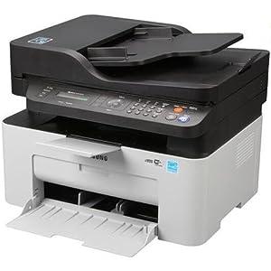 Samsung Printer Fax Scanner Manual - incrediblefreeload