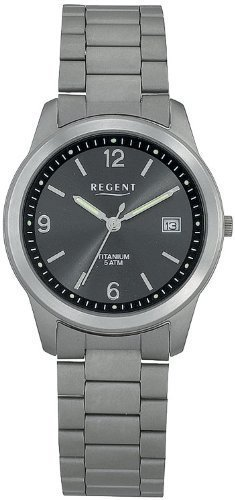 regent-f-207-gents-titanium-watch