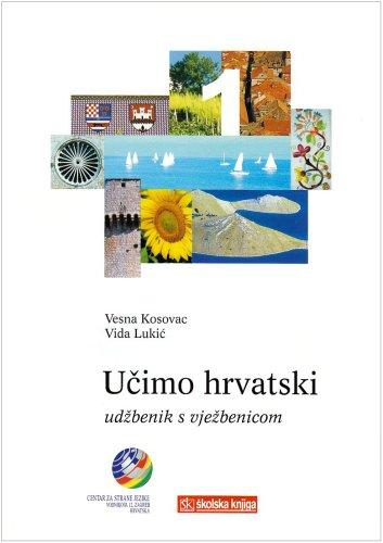 kroatisch lernen download