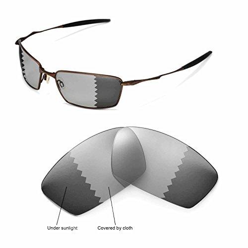 walleva-occhiali-da-sole-uomo-multicolore-transition-photochromic-polarized