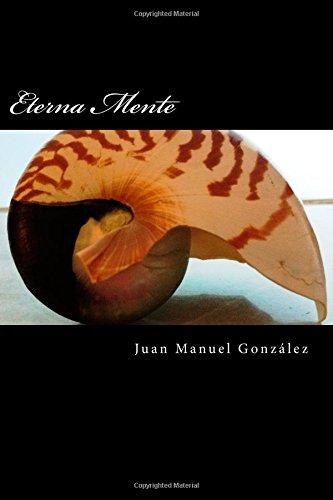 Eterna Mente (Spanish Edition)