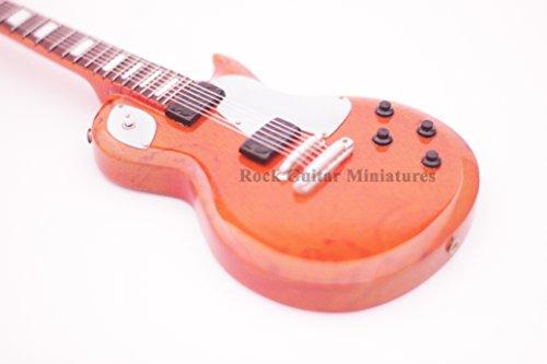 RGM773-Bob-Marley-Les-Paul-Special-Miniaturgitarre