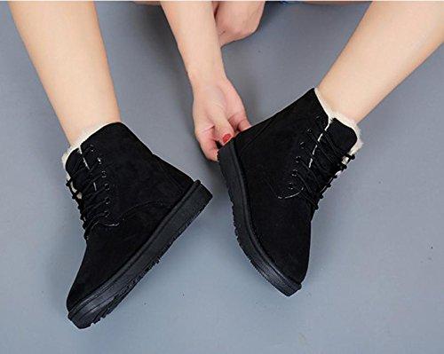 botas-para-la-nieve-de-invierno-mujer-botas-de-terciopelo-antideslizante-mate-de-encaje-plana-estudi
