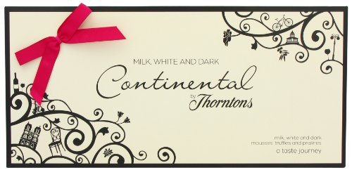 thorntons-continental-milk-white-and-dark-collection-685-g