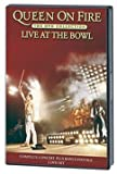 echange, troc Queen : Live At The Bowl - Édition 2 DVD