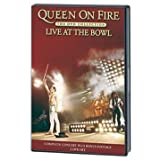 Queen : Live At The Bowl - �dition 2 DVDpar Queen