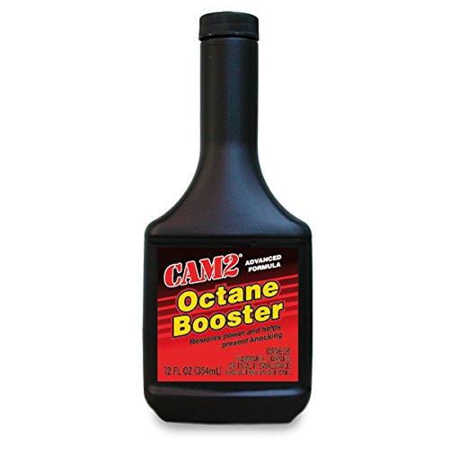 cam2-80565-81344-12pk-octane-booster-12-fl-oz-pack-of-12