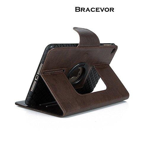 Bracevor 4