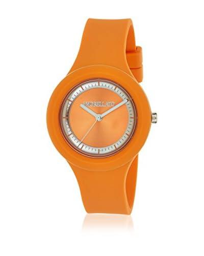 Morellato Orologio al Quarzo Woman Colours Arancione 37 mm