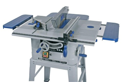 Fox F36-527 10-inch Table Saw